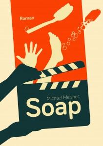 Soap Buchcover