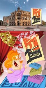 soap_opera