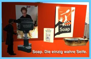 soap_wettbewerb