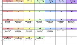 Kalender-Backstage-Juni